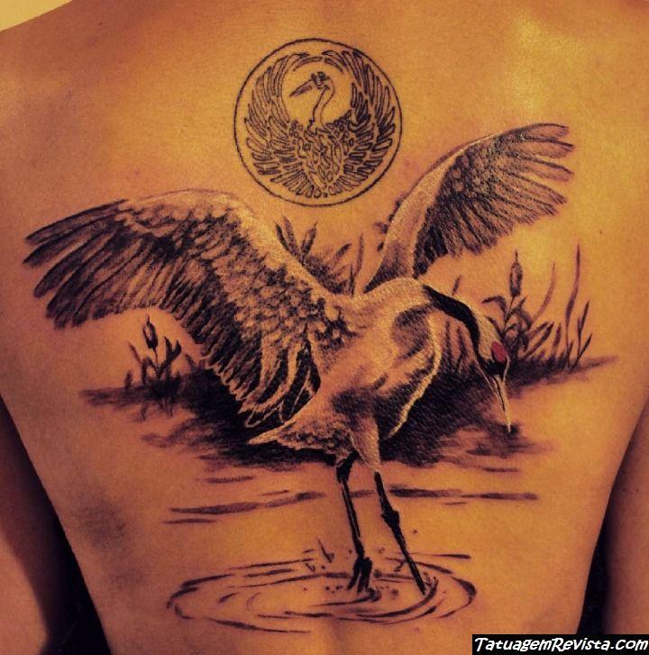tatuagens-de-ciguena