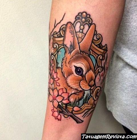 tatuagens-de-coelhos-1