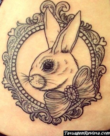 tatuagens-de-coelhos