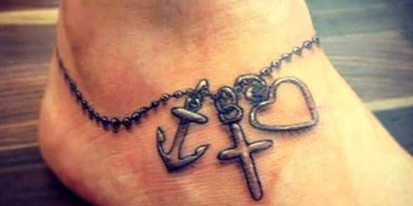 tatuagens-de-correntes-con-cruces