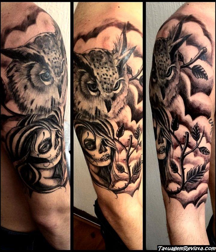 tatuagens-de-corujas-1