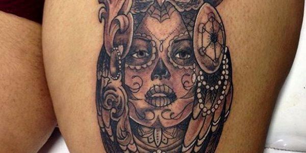 tatuagens-de-corujas