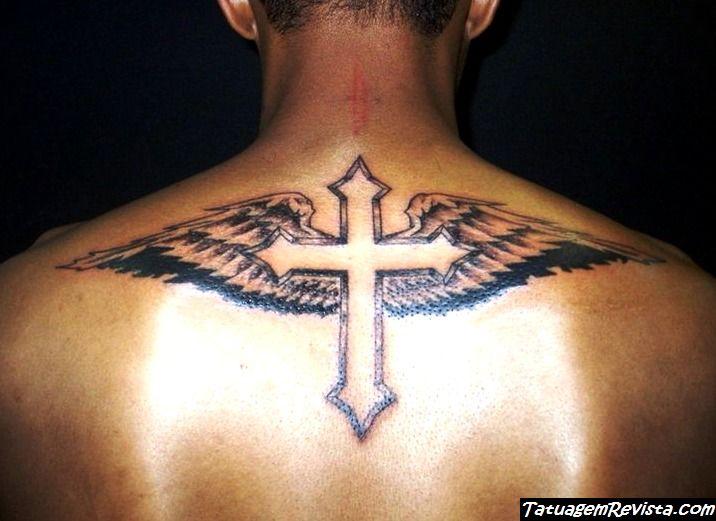 tatuagens-de-cruzadas-2