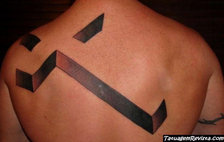 tatuagens-de-cruzadas-originales-1