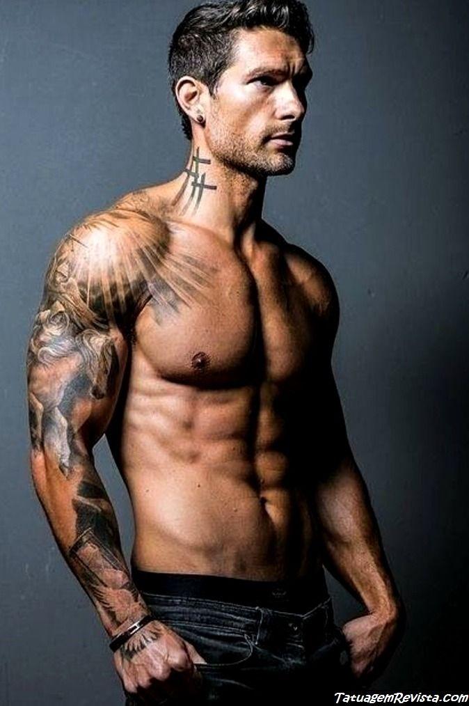 tatuagens-de-cruzadas-para-homens-1
