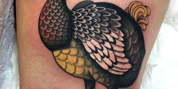 tatuagens-de-dodo-1