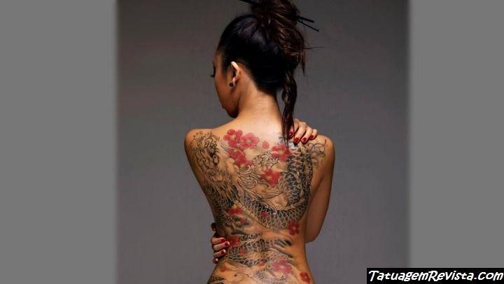 tatuagens-de-dragoes-4