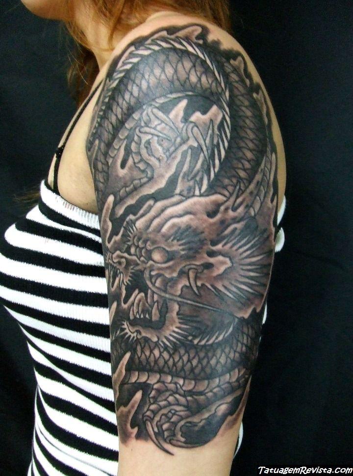 tatuagens-de-dragoes-en-el-brazo-1