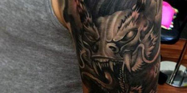 tatuagens-de-dragoes-en-el-brazo-2