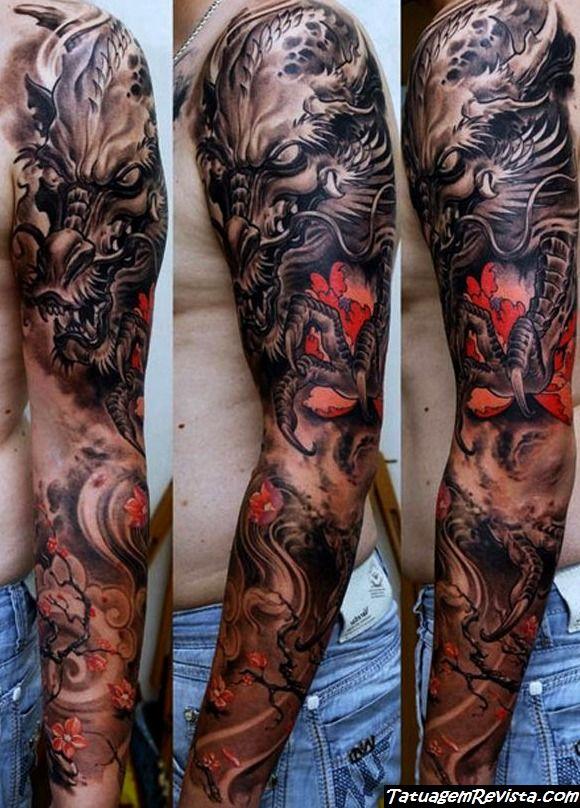 tatuagens-de-dragoes-en-el-brazo-3