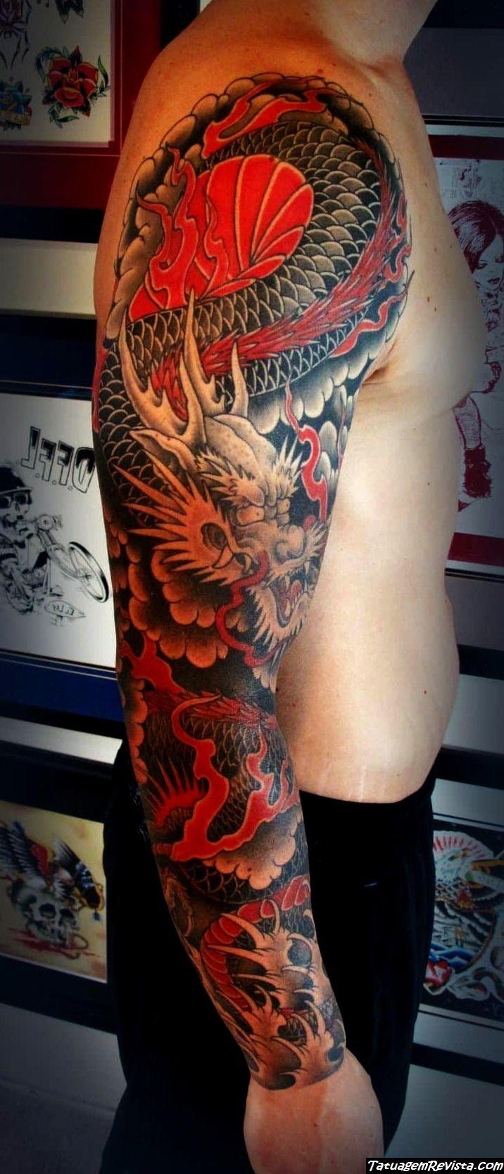 tatuagens-de-dragoes-en-el-brazo-4
