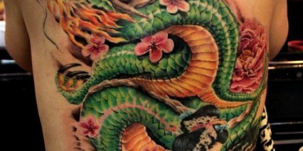 tatuagens-de-dragoes-japonesas-2