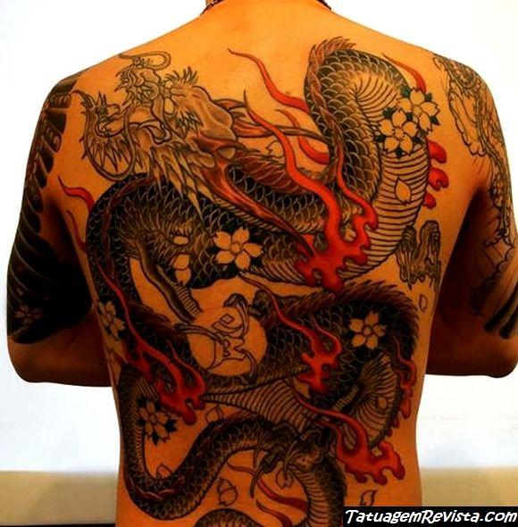 tatuagens-de-dragoes-japonesas-3