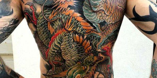 tatuagens-de-dragoes-japonesas-4