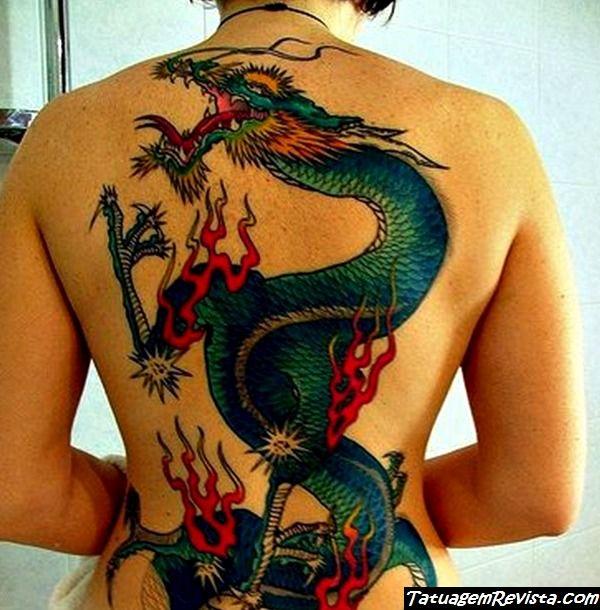 tatuagens-de-dragoes-japonesas-6