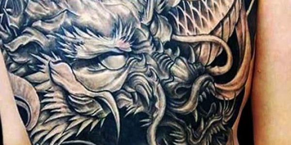tatuagens-de-dragoes-japonesas