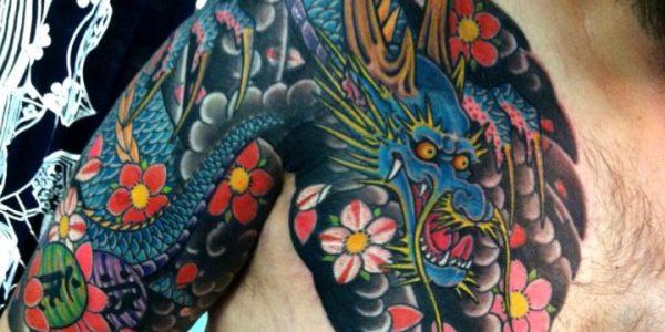 tatuagens-de-dragoes-japonesas-7