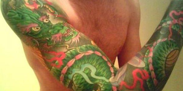 tatuagens-de-dragoes-japonesas-8