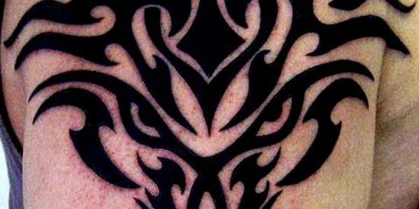 tatuagens-de-dragoes-tribales-1