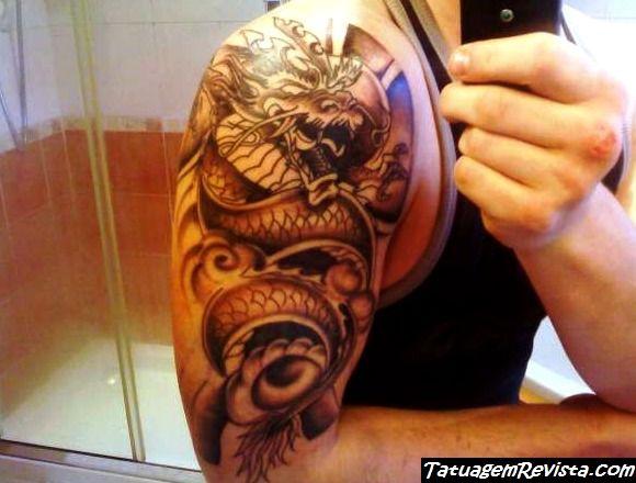 tatuagens-de-dragoes-6