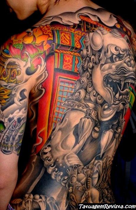tatuagens-de-dragoes