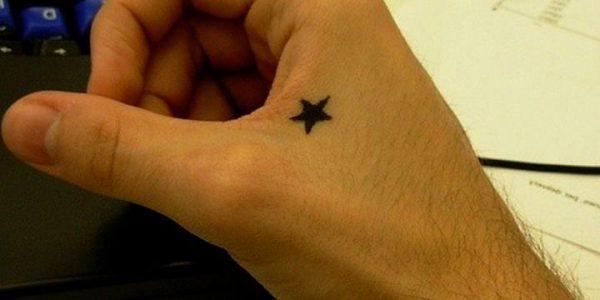 tatuagens-de-estrelas-en-la-mano-y-la-pulso-1