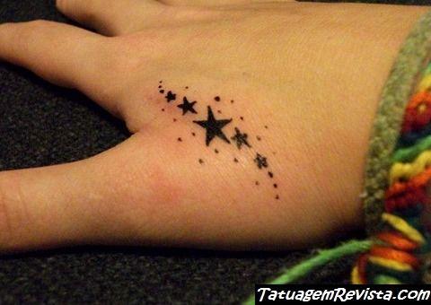 tatuagens-de-estrelas-pequenas-1