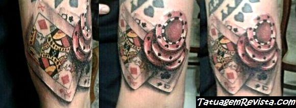 tatuagens-de-fichas-de-poker-1