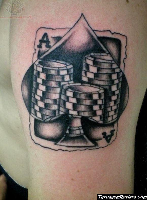 tatuagens-de-fichas-de-poker