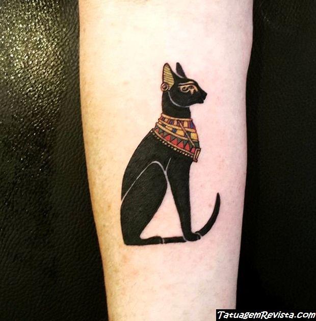 tatuagens-de-gatos-egipcias-1