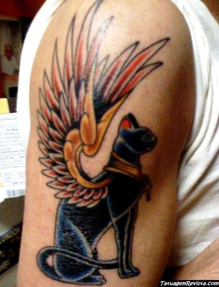 tatuagens-de-gatos-egipcias-4
