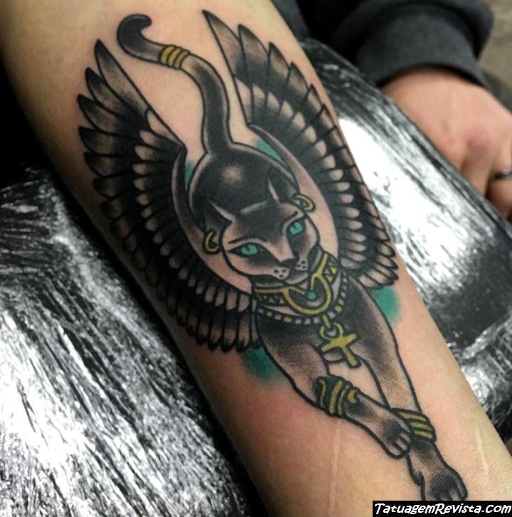 tatuagens-de-gatos-egipcias-5