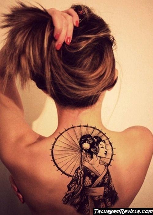 tatuagens-de-geisha-sexy-1