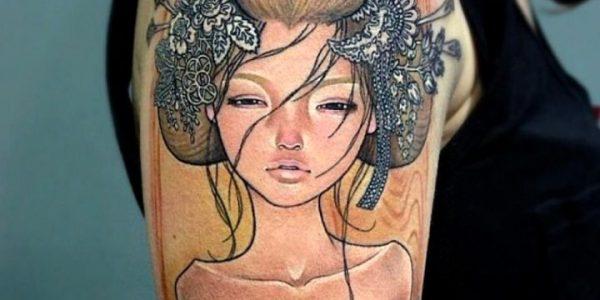 tatuagens-de-geisha-sexy
