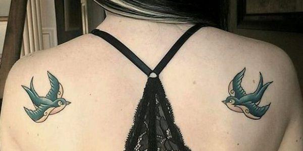 tatuagens-de-golondrinas-2