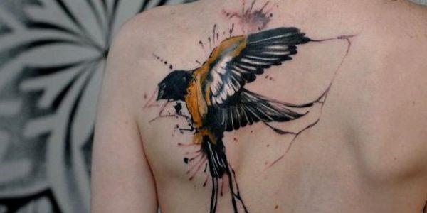 tatuagens-de-golondrinas-3