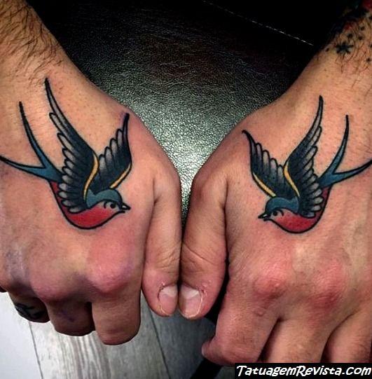 tatuagens-de-golondrinas-4