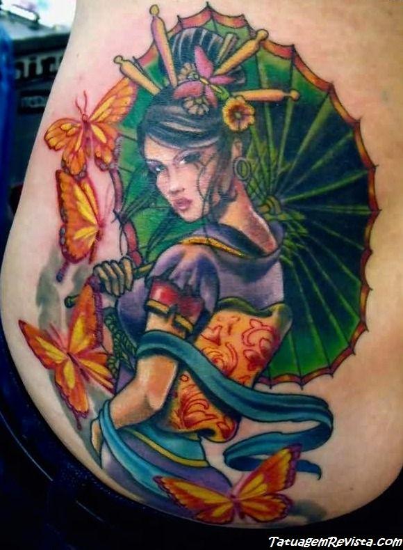 tatuagens-de-gueixas-1