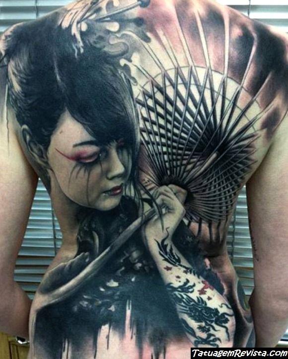 tatuagens-de-gueixas