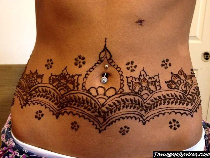 tatuagens-de-hena-3