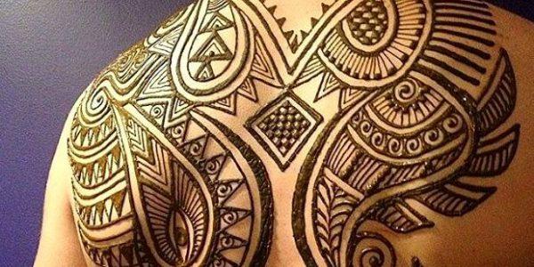 tatuagens-de-hena-4