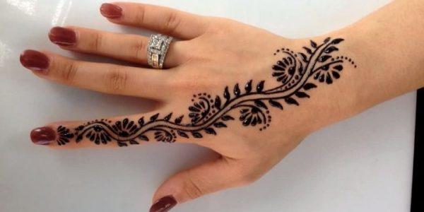 tatuagens-de-hena-6