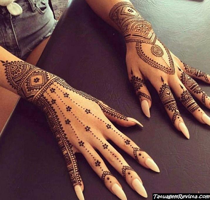 tatuagens-de-hena-7