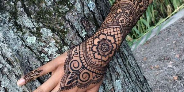 tatuagens-de-hena-9