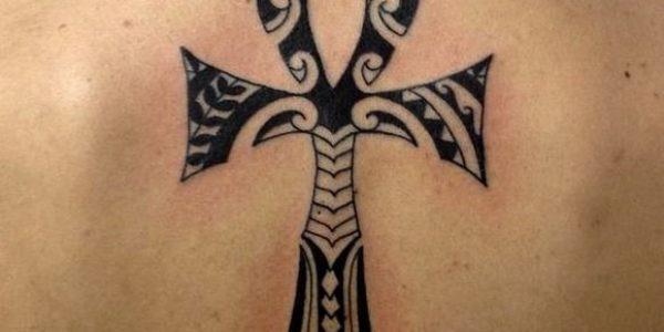 tatuagens-de-la-cruz-egipcia-3