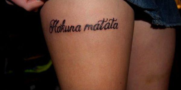 tatuagens-de-letras-para-mulheres