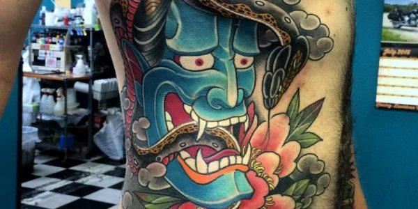 tatuagens-de-mascaras-japonesas-2