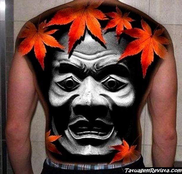 tatuagens-de-mascaras-japonesas-4
