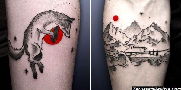 tatuagens-de-moda-2