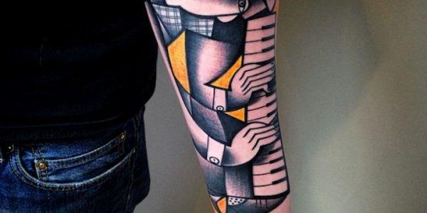 tatuagens-de-moda-5